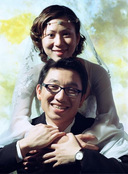 婚紗照_1.jpg