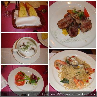 餐廳_1.jpg