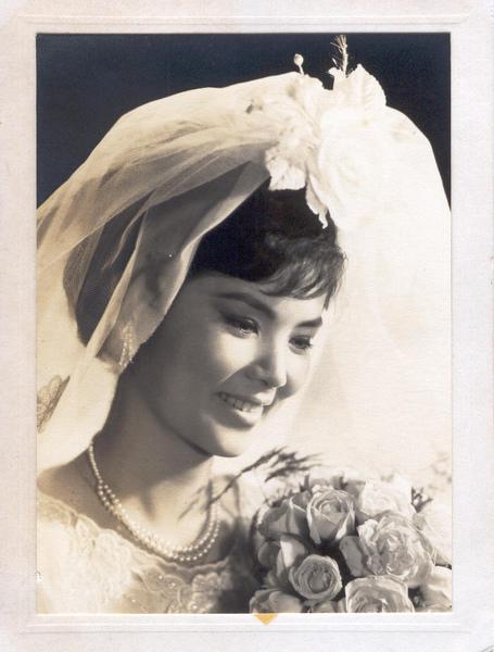 04-詹媽媽結婚照.jpg