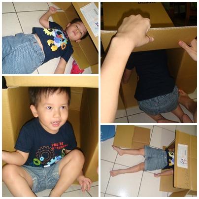 玩紙箱.jpg