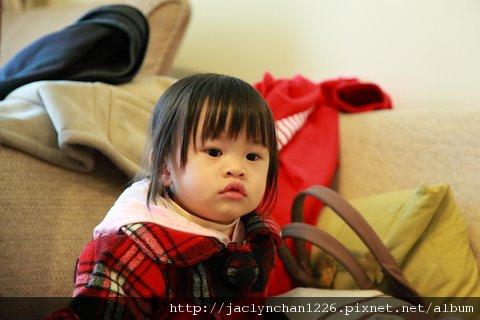 IMG_5652.JPG
