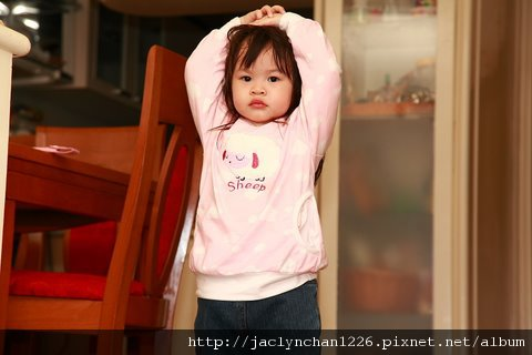 IMG_5752.JPG