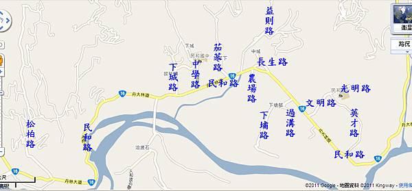 553-民和村.bmp