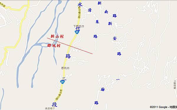 553-郡坑村.bmp