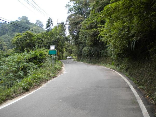 照片 002-1.JPG