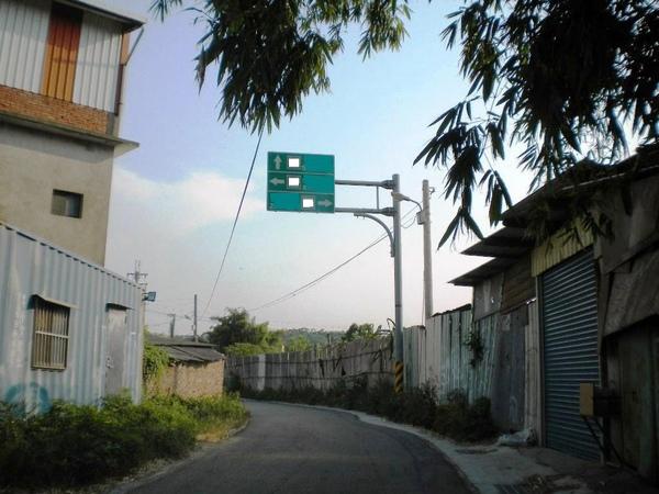 照片 029-1.JPG