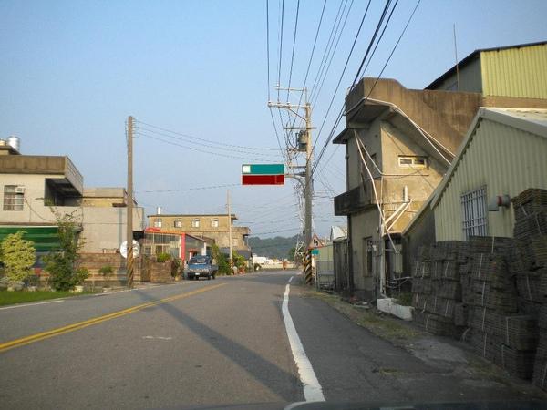 照片 033-1.JPG