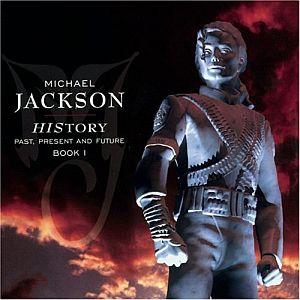michael-jacson-history-past-present.jpg