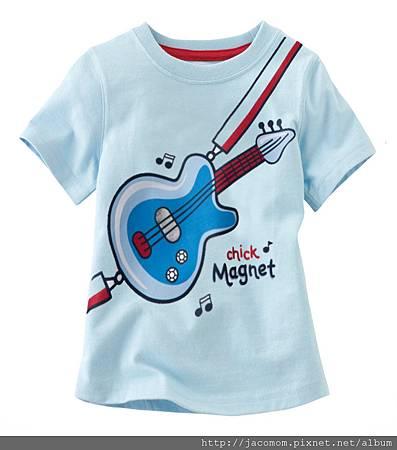 19吉他.jpg