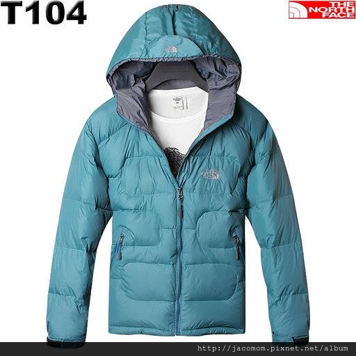 t104天空藍(偏綠)
