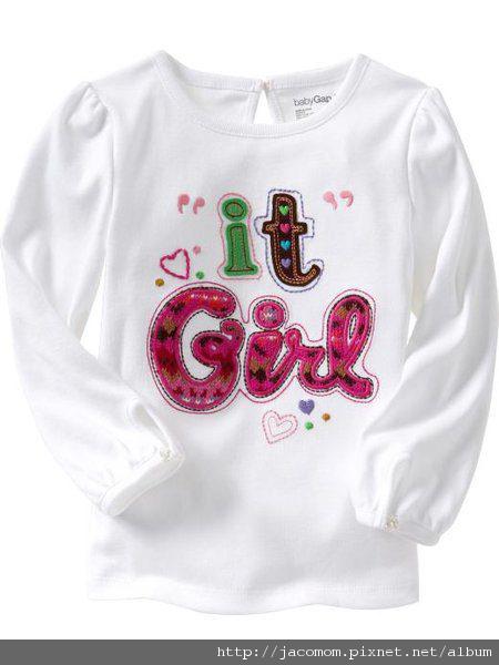 14、 It's girl.jpg