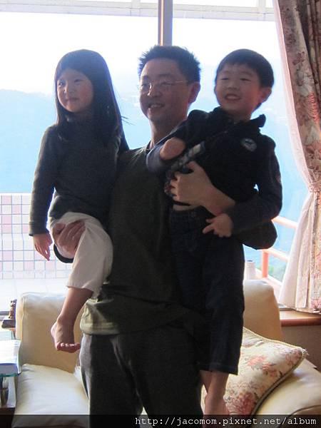 2011 三月 29 061.JPG