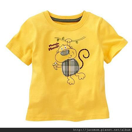 9、黃小猴.jpg