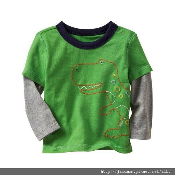 2、綠恐龍.jpg