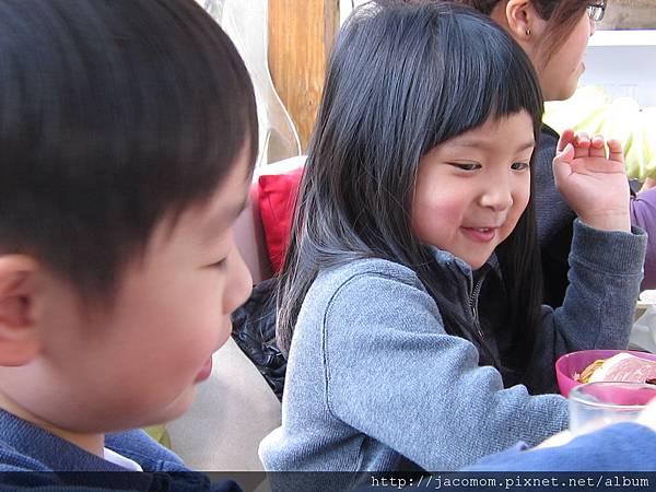 2011 三月 29 001.JPG