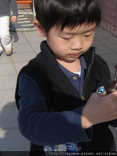 2011 三月 29 055.JPG