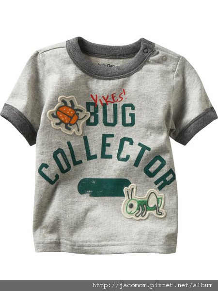 2、Bug collection