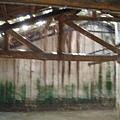安平樹屋-內部