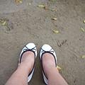美美的鞋鞋