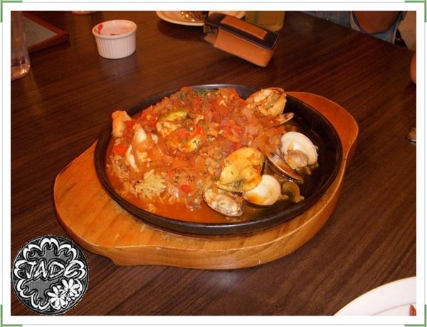 03西班牙海鮮燴飯.jpg