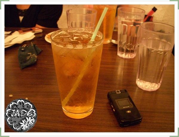 08蘋果汁.jpg