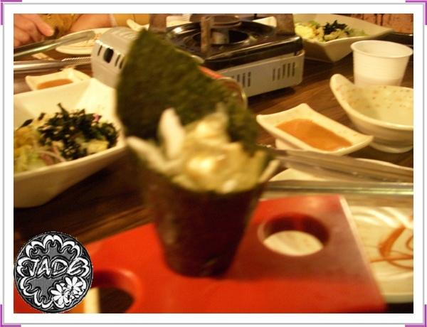 龍蝦沙拉手卷.jpg