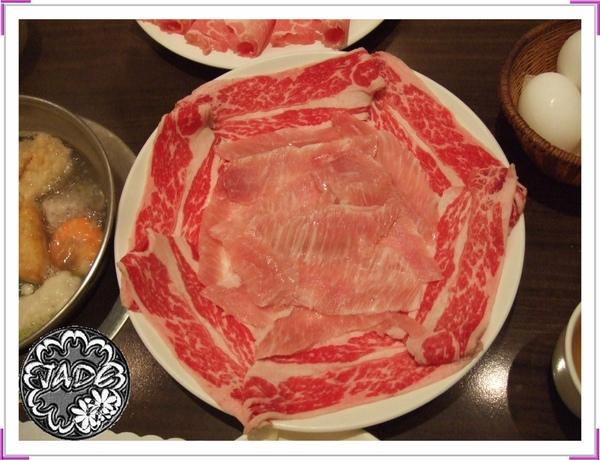 松阪豬肉+牛小排.jpg