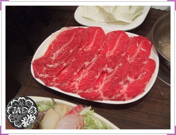 就牛肉啦.jpg