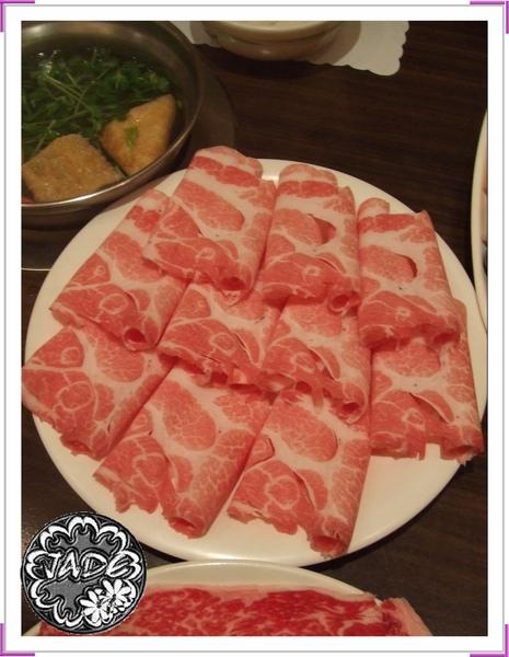 豬肉.jpg