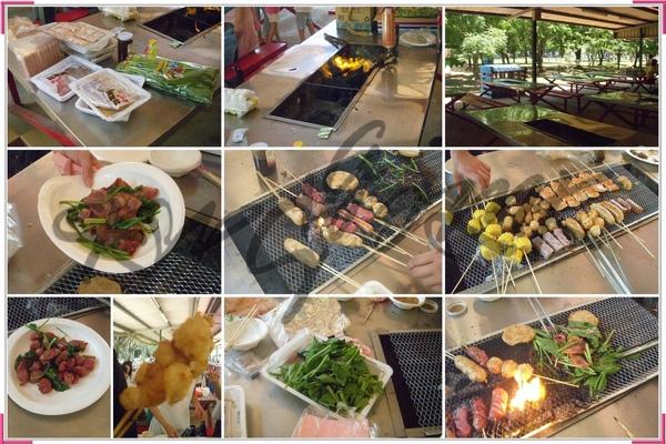 九斗村-烤肉.jpg