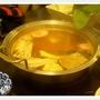 番茄鍋.jpg