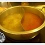 鴛鴦鍋(酸菜及麻辣).jpg