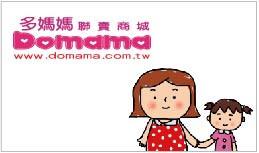 多媽媽名片.jpg