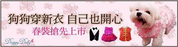 衣服banner.jpg