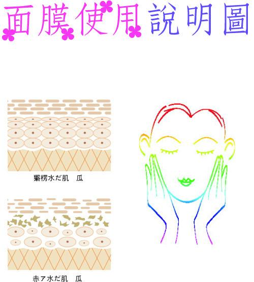 敷面膜流程圖2.jpg