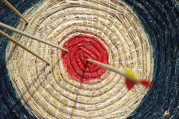 target-755802_640 meineresterampe