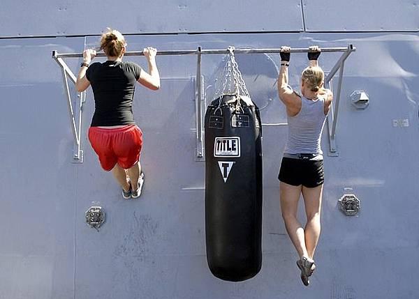 fitness-725881_640 skeeze