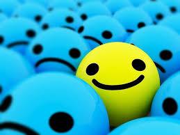 「快樂」的圖片搜尋結果