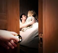 「marriage affair」的圖片搜尋結果