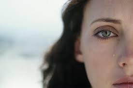 「woman cry」的圖片搜尋結果