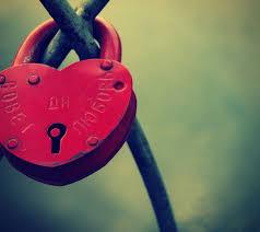 「心鎖」的圖片搜尋結果