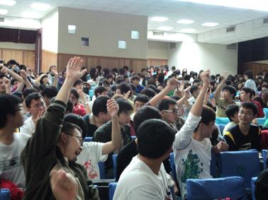 輔仁大學講座3.jpg