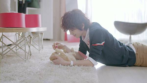 INFINITE 'MAN IN LOVE' D-7 Teaser (SUNGJONG Ver.)_2.mp4_000011594