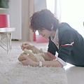 INFINITE 'MAN IN LOVE' D-7 Teaser (SUNGJONG Ver.)_2.mp4_000011594