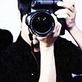 tumblr_mms79gUI4E1s9oyb9o1_500