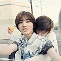 인피니트 데스티니 뮤직비디오 촬영현장 infinite destiny MV making story(1)(1) copy