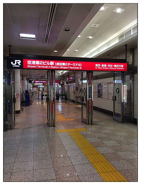 IMG_8680_副本