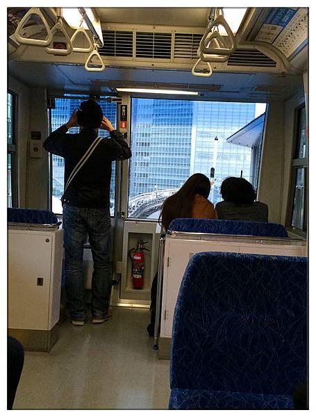 IMG_8701_副本