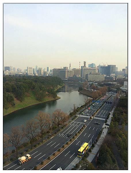 IMG_8696_副本