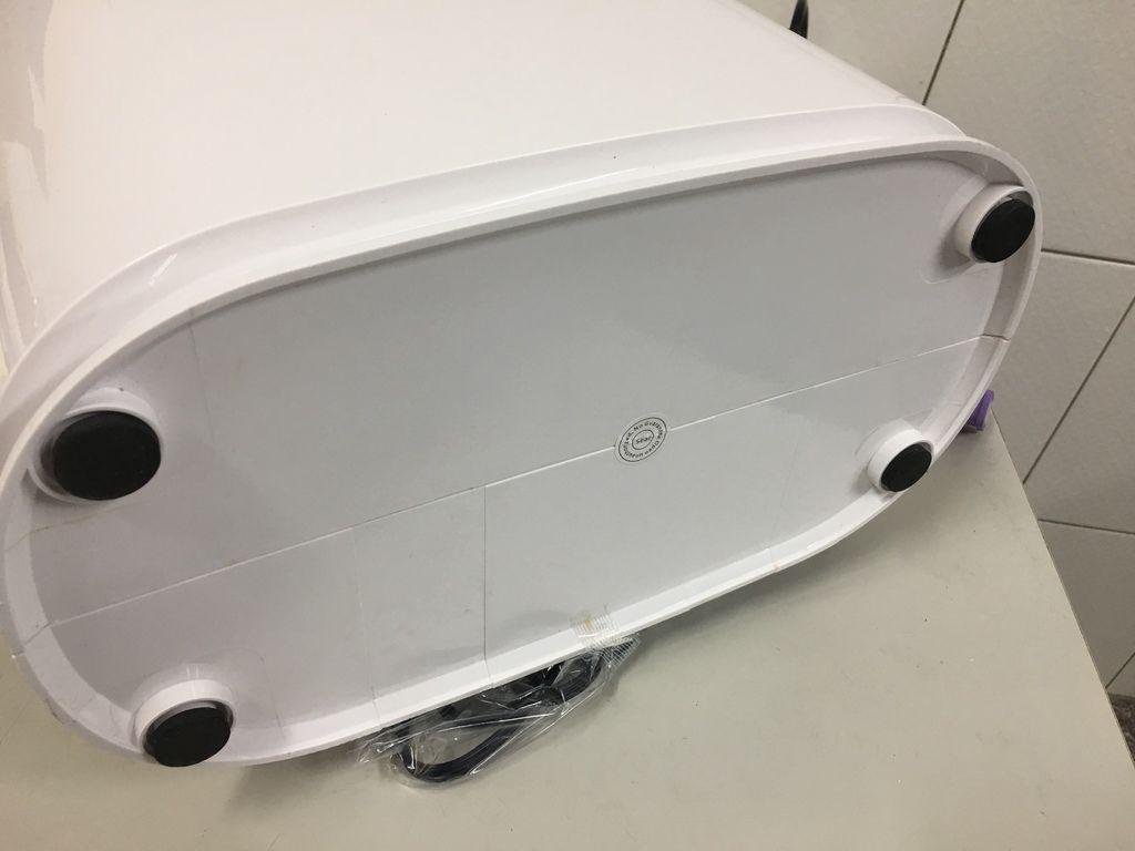 JAIR-215空氣清淨機防滑墊